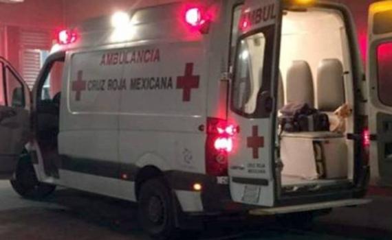 Cruz Roja detiene sus operaciones en La Paz por casos de Covid-19